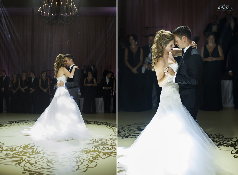 K+F_Wedding1591