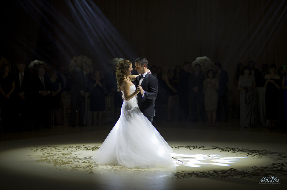 K+F_Wedding1659