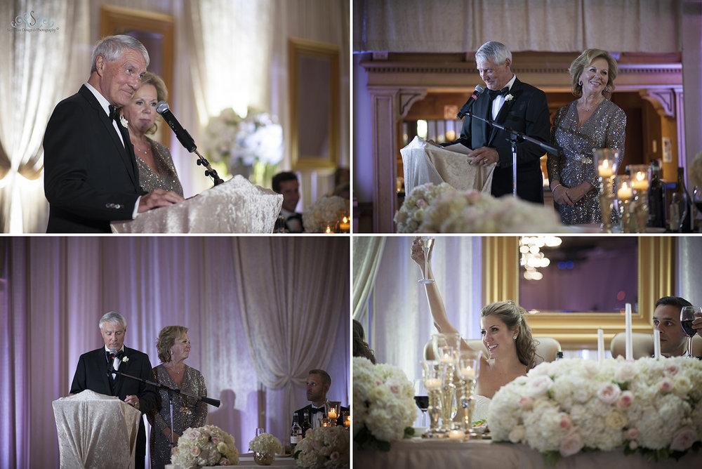 K+F_Wedding1714