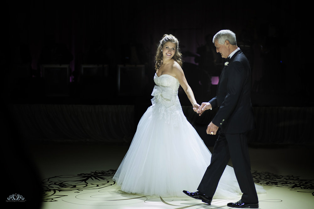K+F_Wedding1734