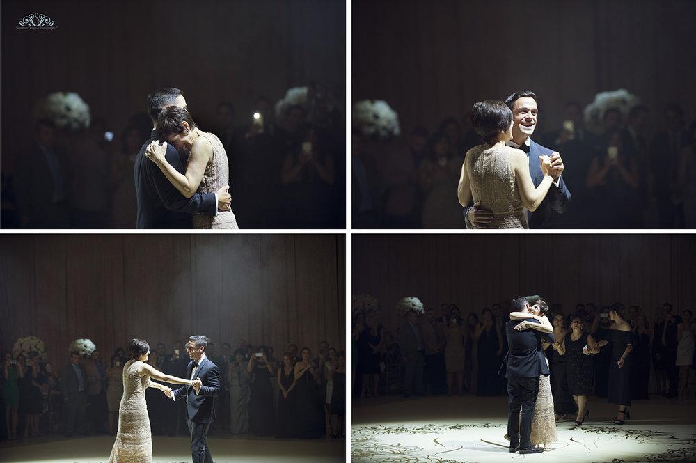 K+F_Wedding1866