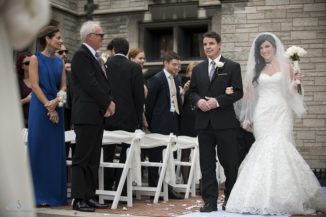 A+T_Wedding16