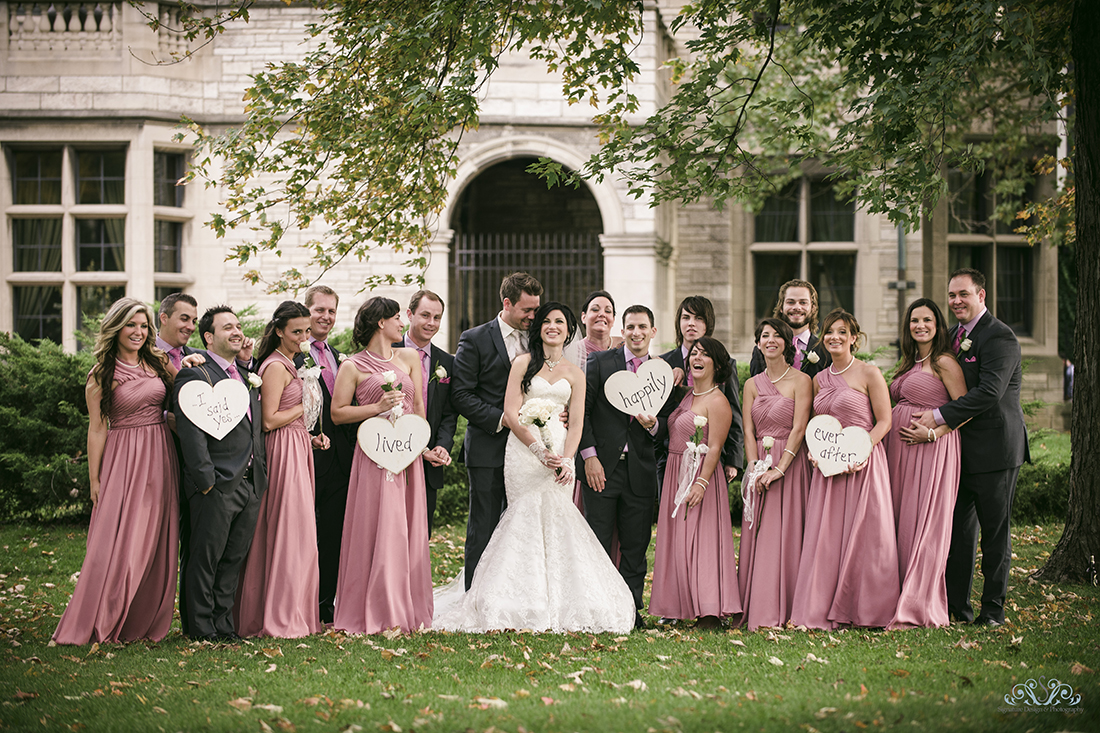 A+T_Wedding26