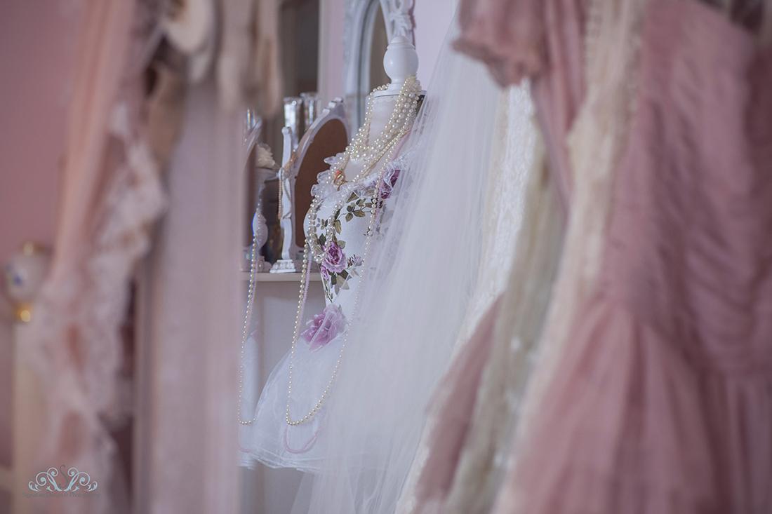 A+T_Wedding5