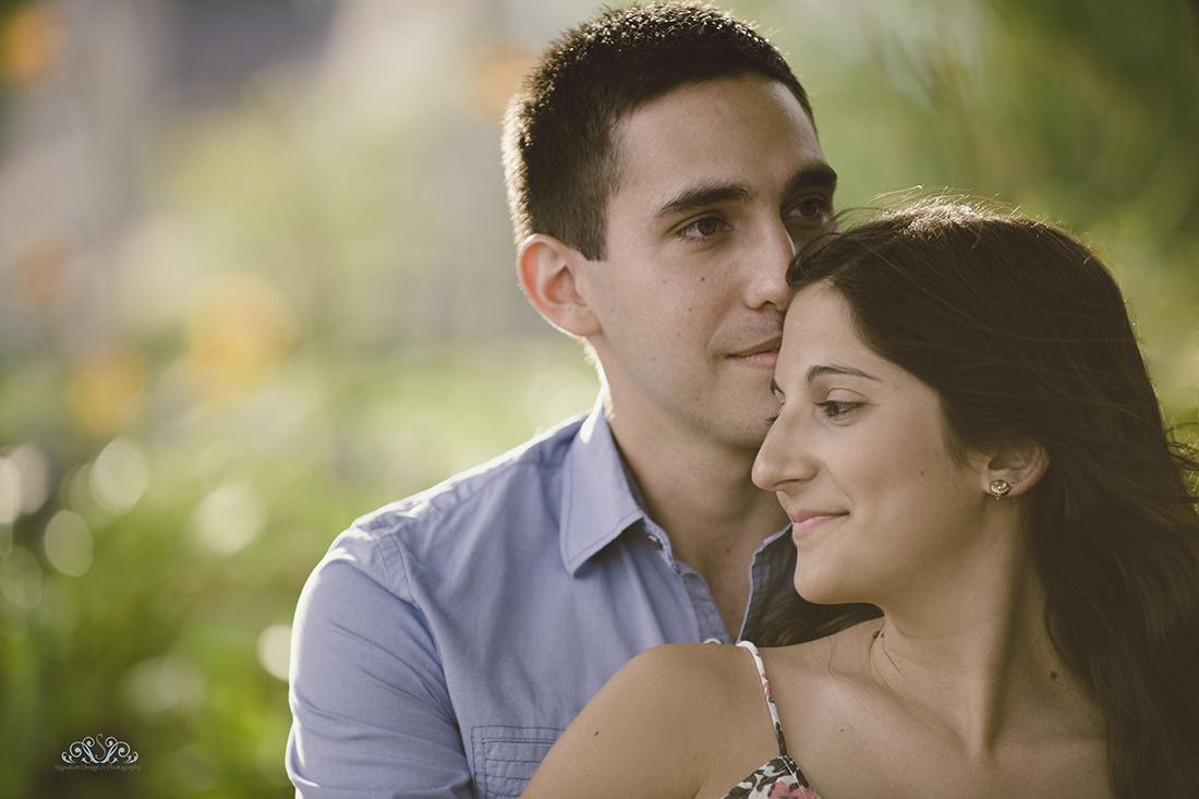 M+J Engagement 3