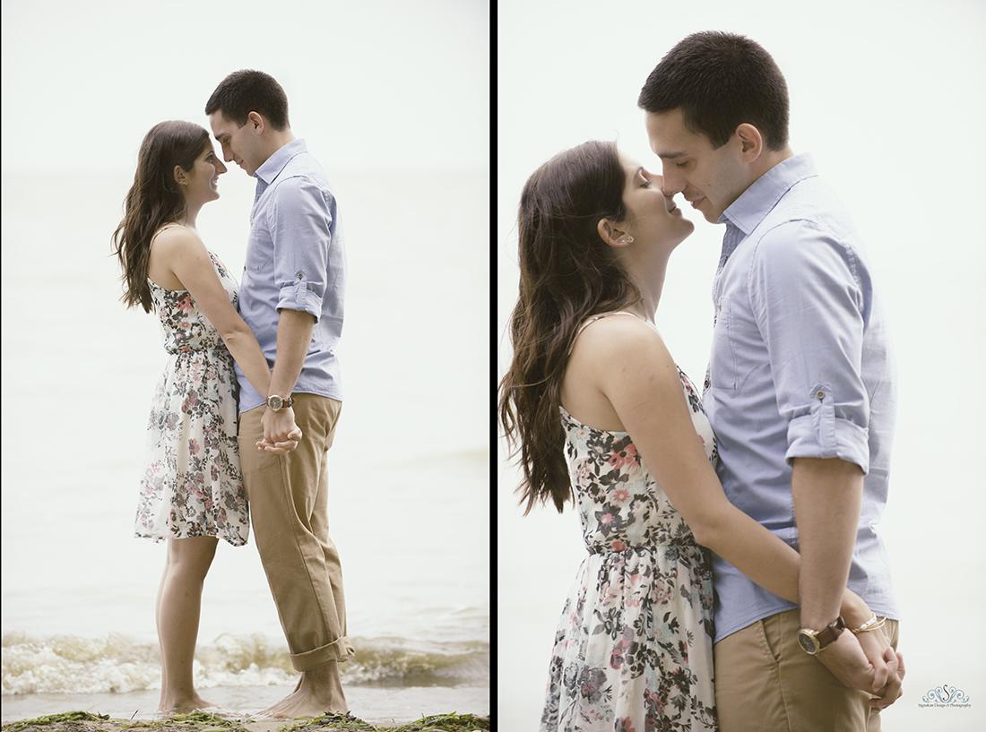 M+J Engagement 6