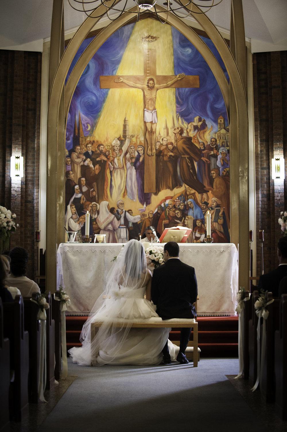 L+M_wedding_0191.jpg