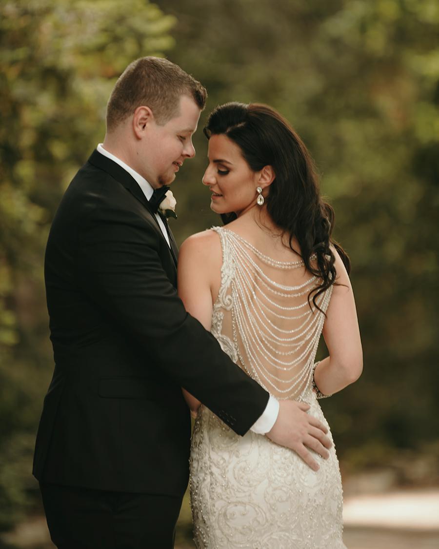 Why do wedding photos take so long -