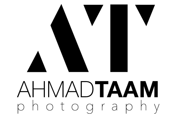 See the latest in branding, corporate or artistic photography and book an appointment.