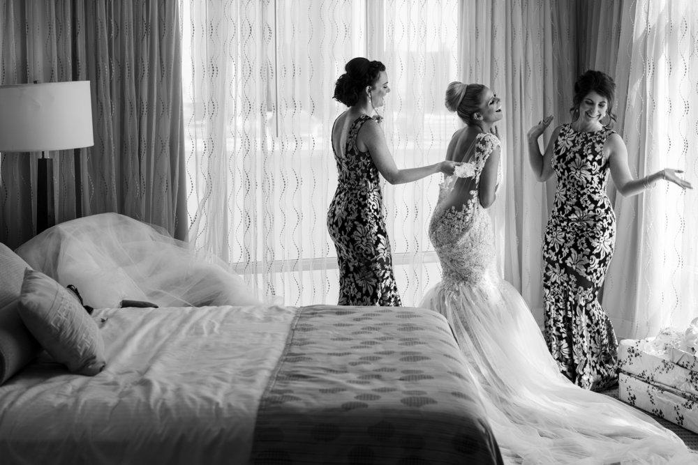 J+S_wedding_0058.jpg