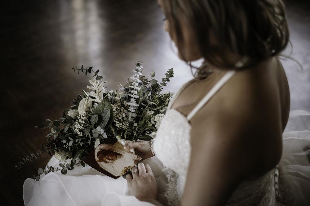 S+C_Wedding_0547.jpg