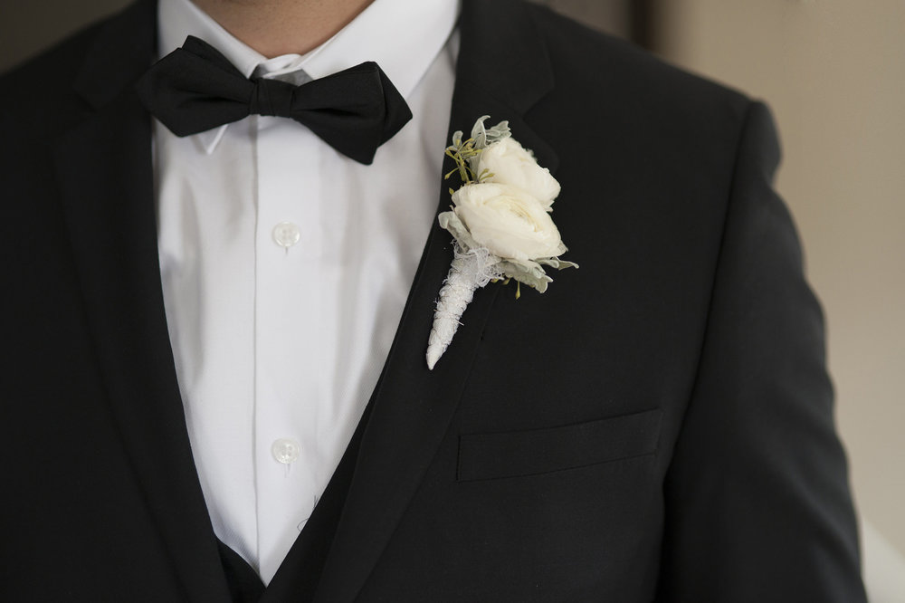 ia_wedding_0050.jpg