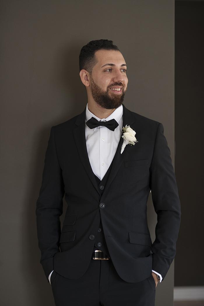 ia_wedding_0048.jpg