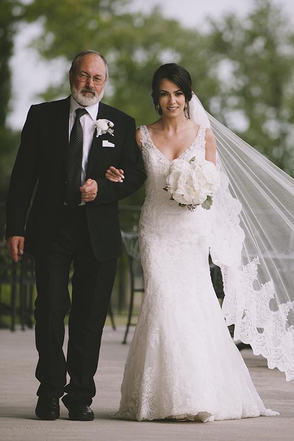 ia_wedding_0259