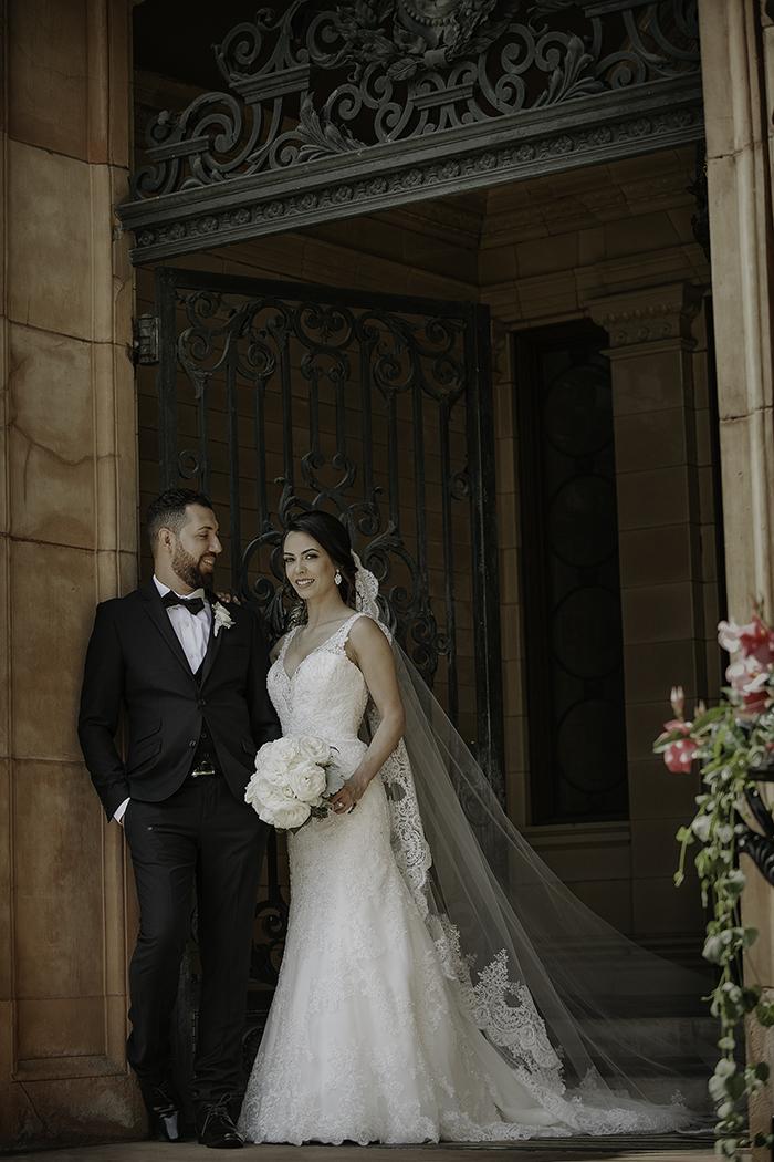 ia_wedding_0132