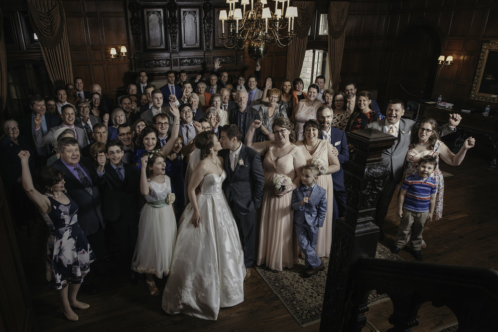 M&M.Wedding_0808.jpg