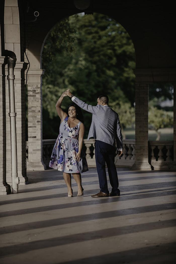 Alessia & Steve Windsor Engagement Photographer 06.jpg