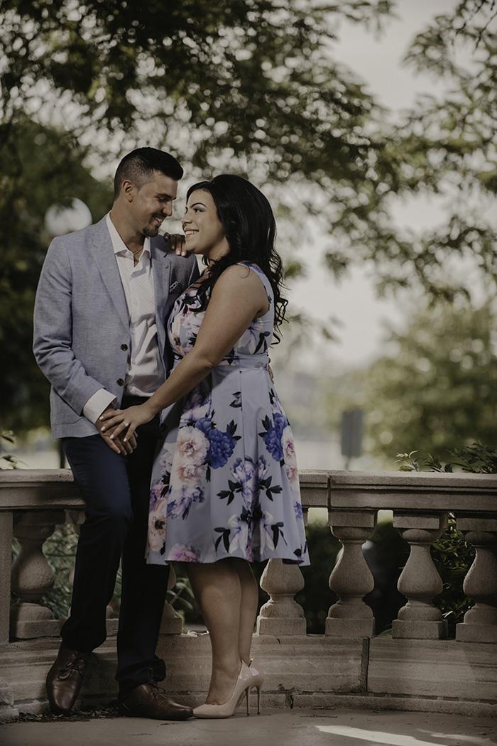 Alessia & Steve Windsor Engagement Photographer 03.jpg