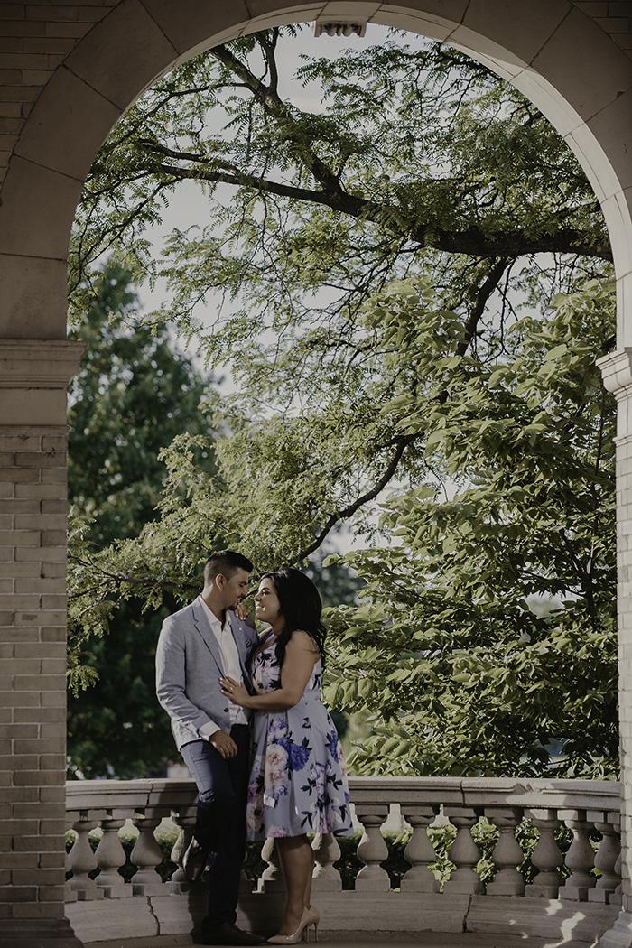 Alessia & Steve Windsor Engagement Photographer 12.jpg