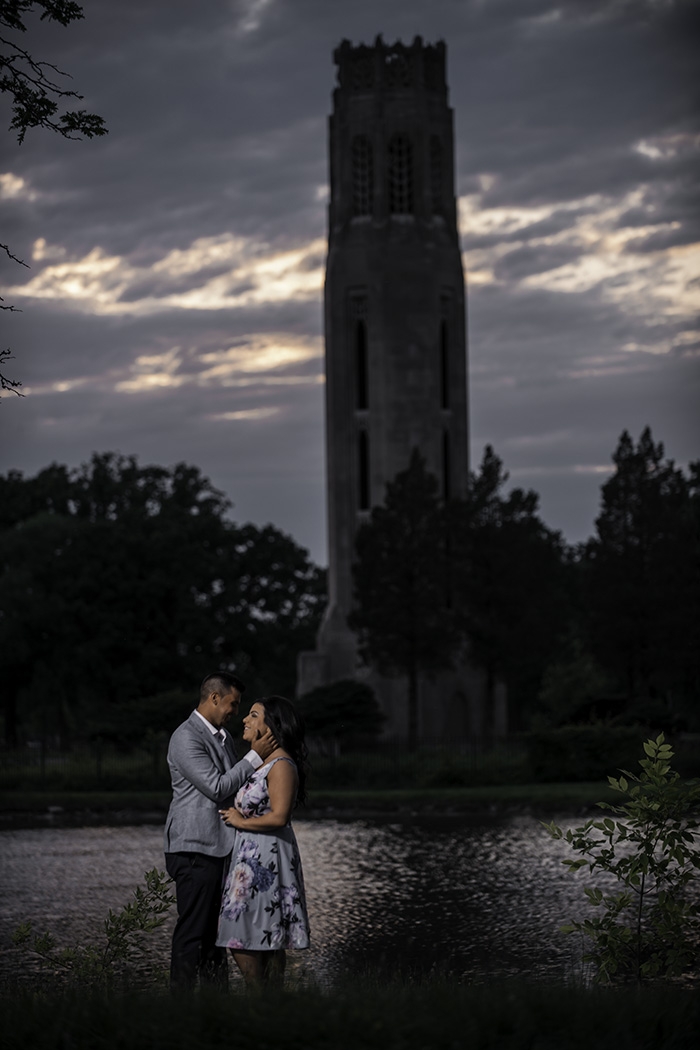 Alessia & Steve Windsor Engagement Photographer 26.jpg