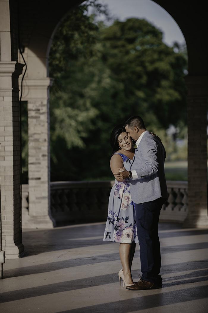 Alessia & Steve Windsor Engagement Photographer 08.jpg