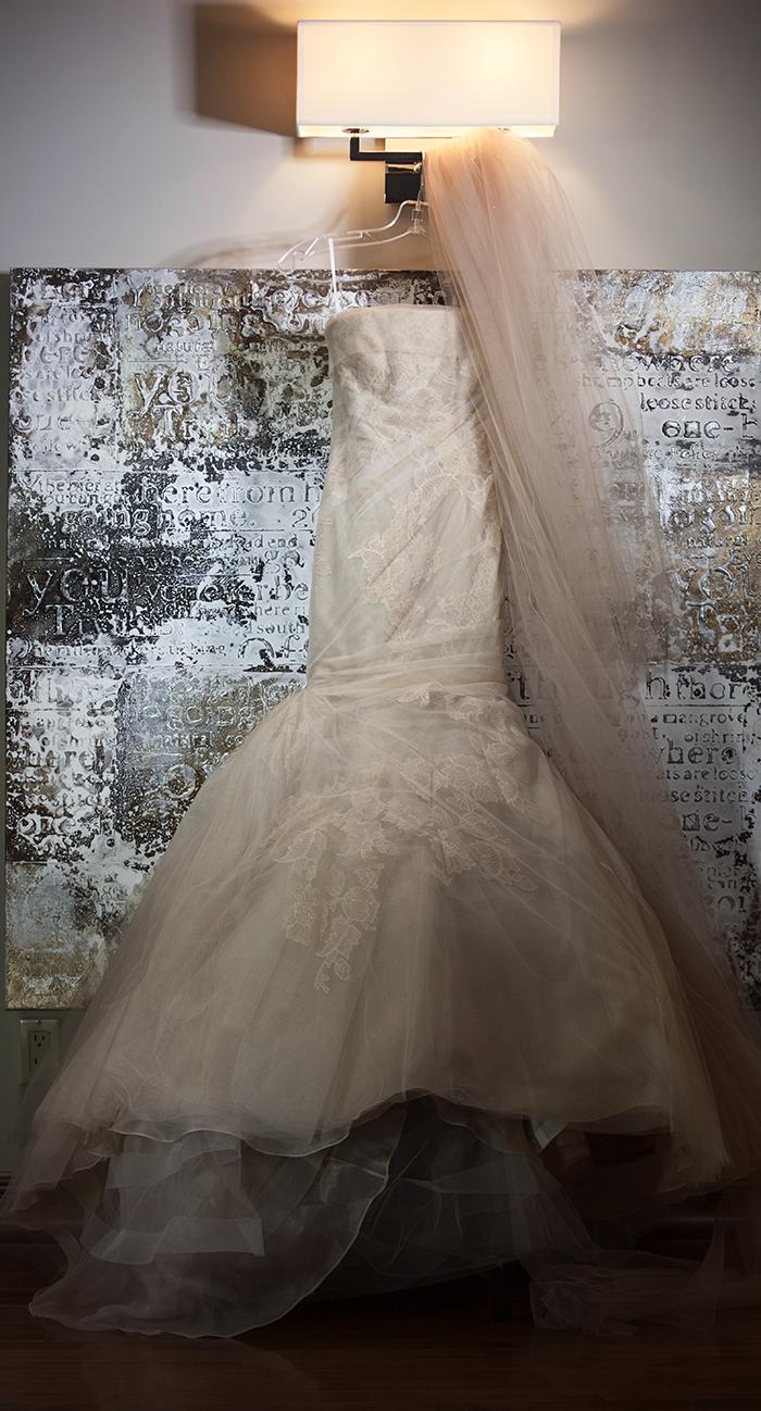 B+K_Wedding0094.jpg