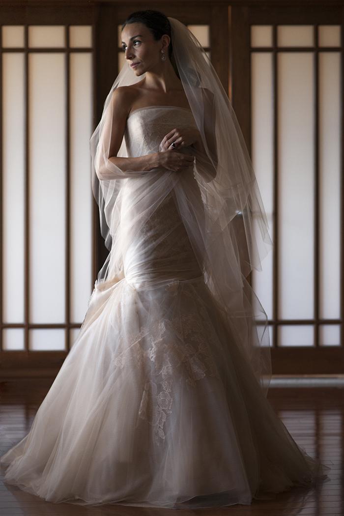 B+K_Wedding0288.jpg