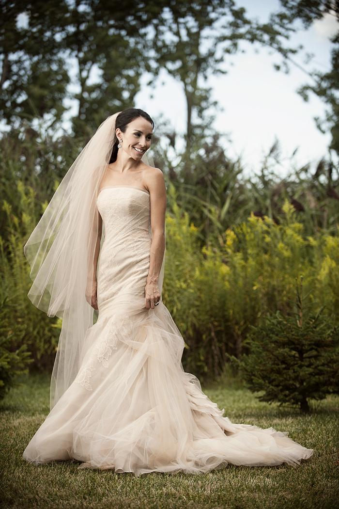B+K_Wedding0341.jpg