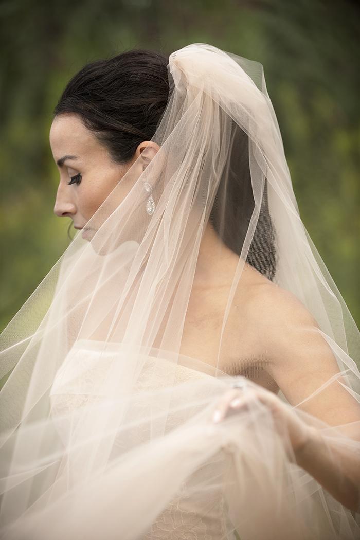 B+K_Wedding0339.jpg