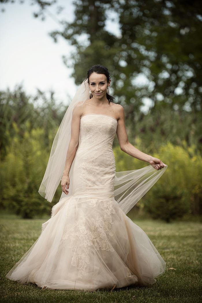 B+K_Wedding0343.jpg