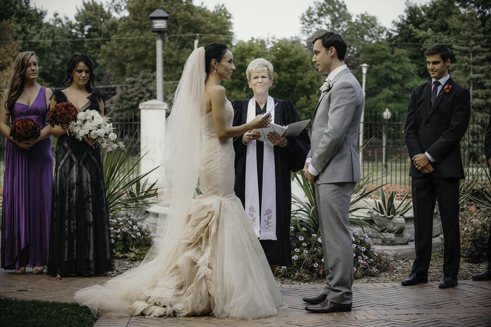 B+K_Wedding0469_1_1.jpg
