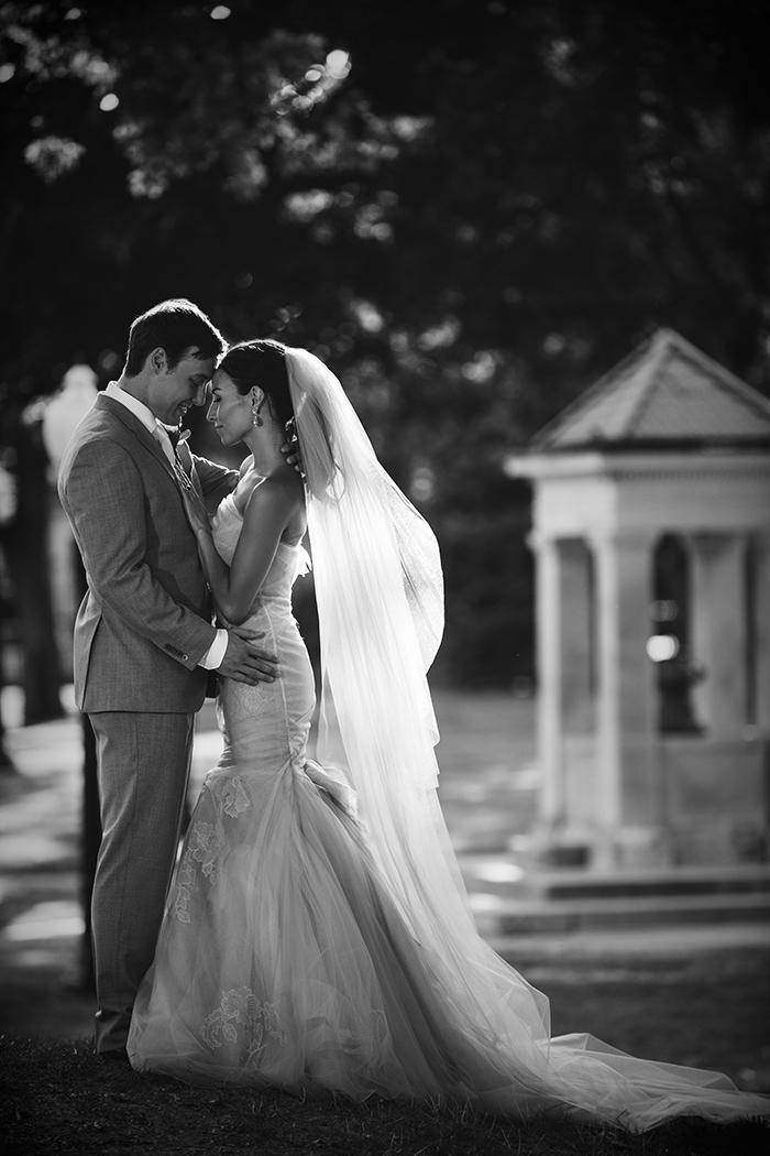 B+K_Wedding579.jpg