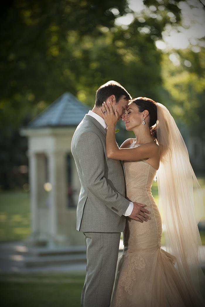 B+K_Wedding581.jpg