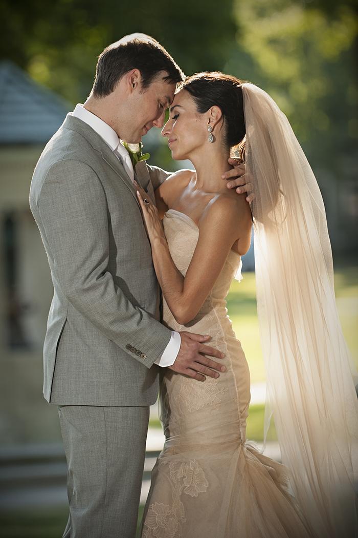 B+K_Wedding582.jpg