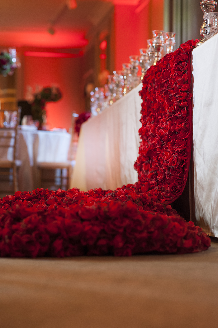 B+K_Wedding0646.jpg