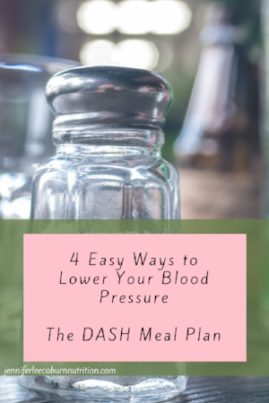 4 ways lower bp - blog.png