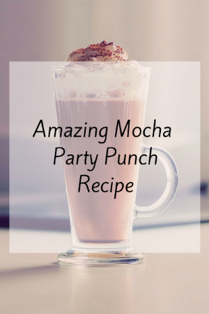 Mocha Punch Recipe.png
