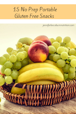 15 No Prep Gluten Free Snacks - Blog.png