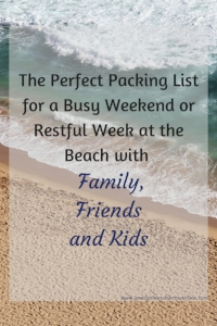 Beach Packing LIst-blog.jpg