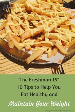 The Freshman 15.jpg