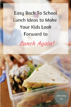 Back To SchoolLunch Ideas to Make Your Kids Look Forward to.jpg
