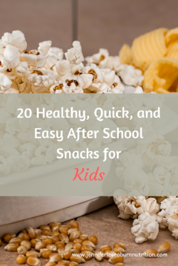 20 Healthy, Quick, and Easy After School Snacks.png