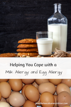 Helping you cope with a milk allergy and egg allergy - white.png