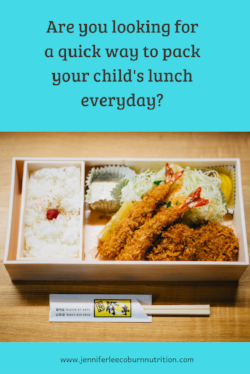 Are you looking for a quick way to pack your child's lunch everyday?-blue.png