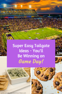 Super Easy Tailgate Ideas - You'll Be Winning on Game Day!.png - purple.png
