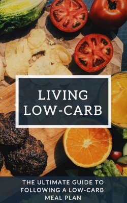 low-carb meal plan cover.jpg