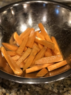 Fries In Bowl.JPG