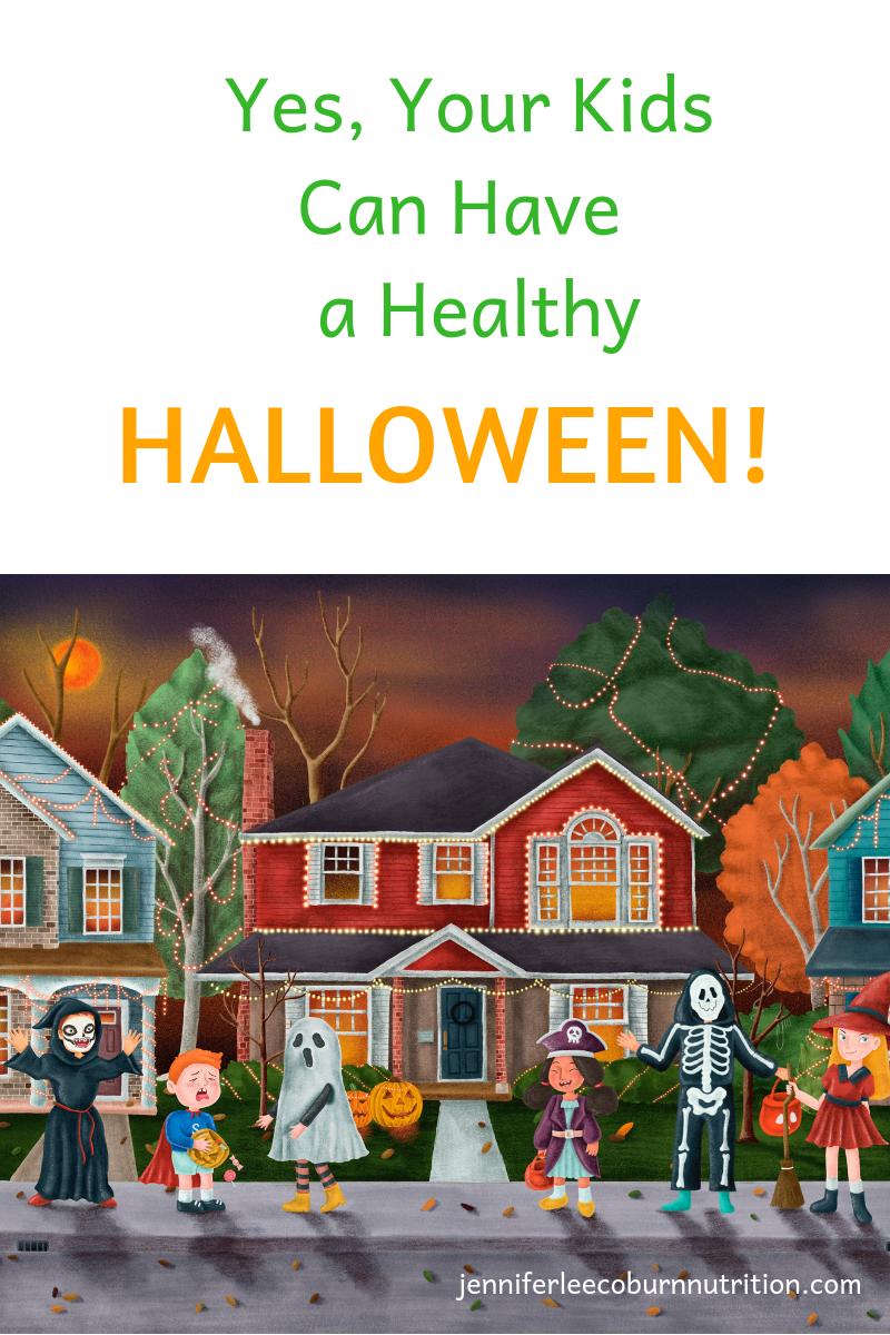 Healthy Halloween.png