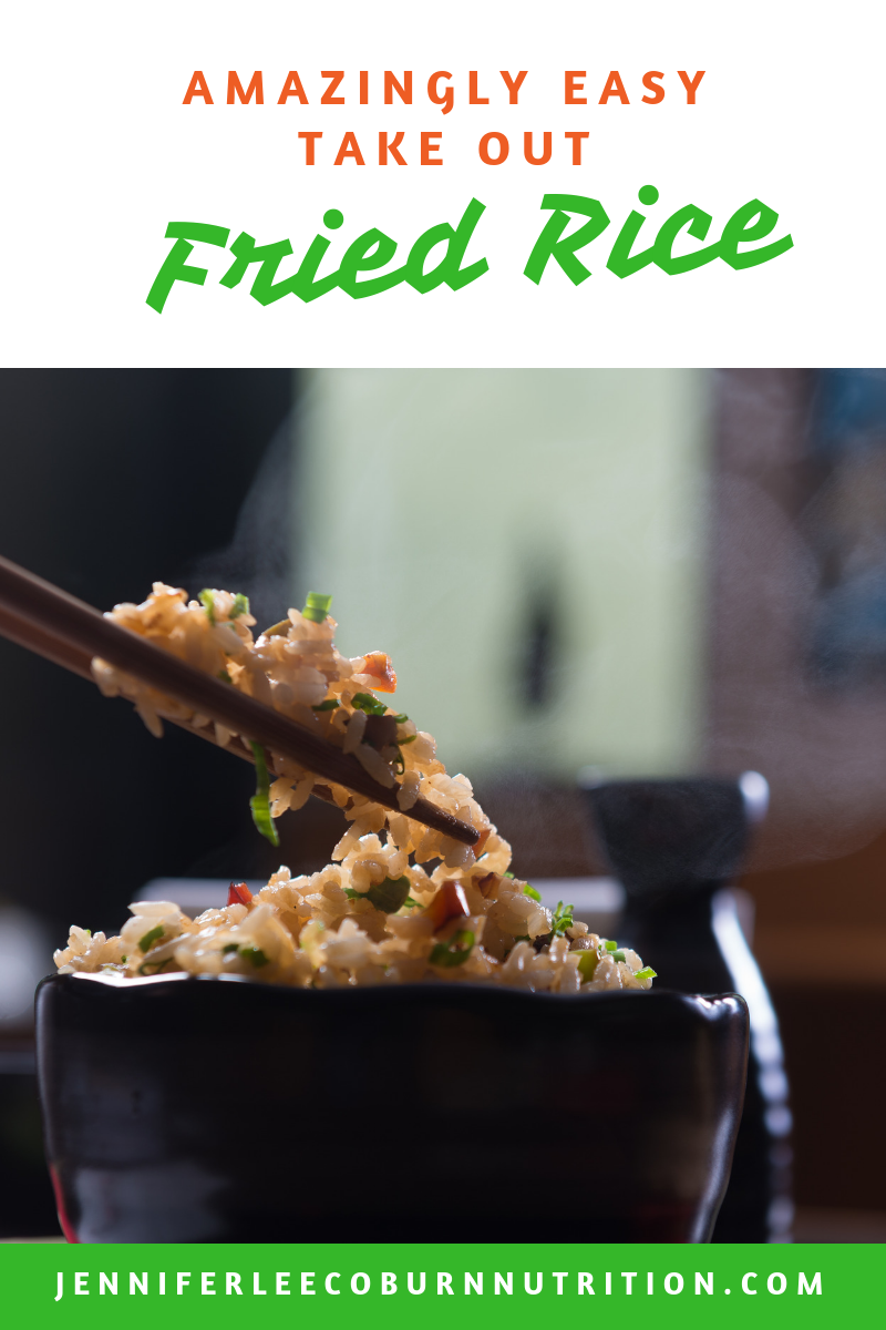 Fried Rice-blog graphic.png