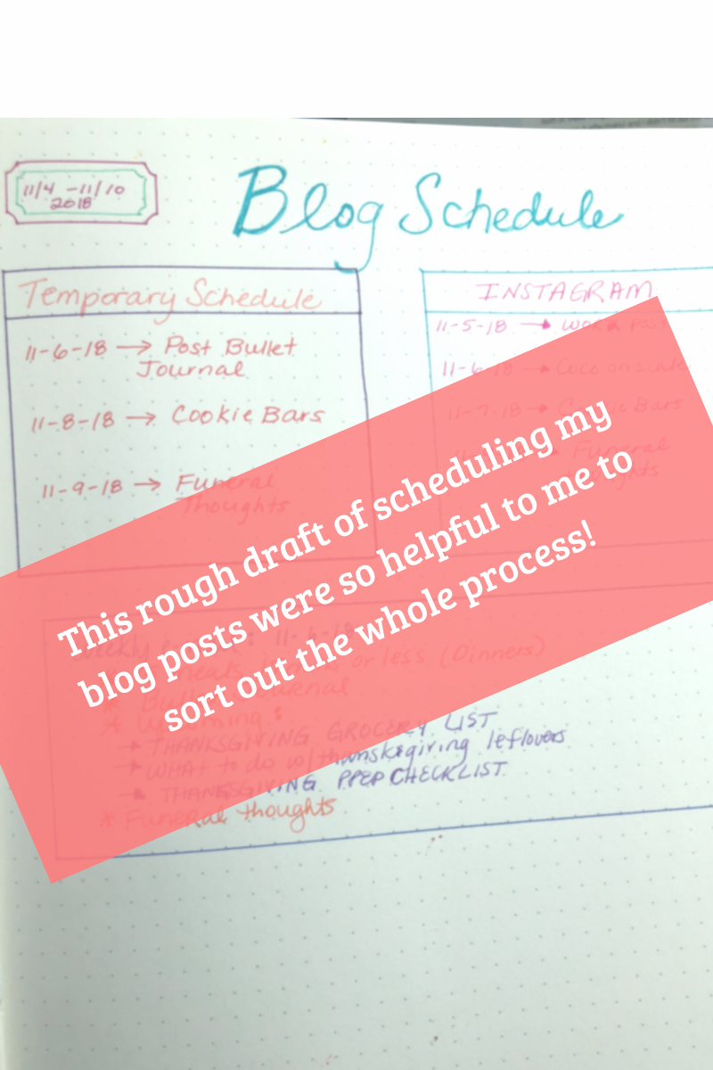 Blog - Blog Schedule.png